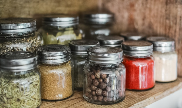 aroma-aromatic-assortment-bottles-531446